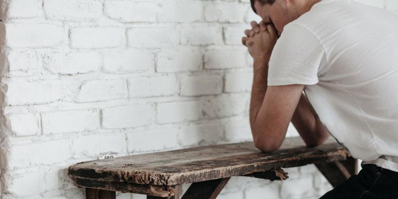 Milyen fontos imádkozni?