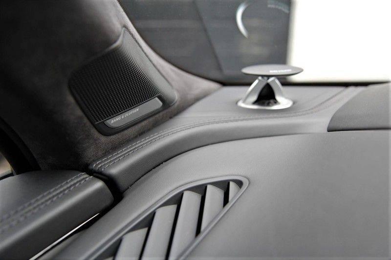 Audi SQ7 4.0 TDI 435 PK SPORTDIFF.+B&O+7P+KERAMISCH+22'' afbeelding 24