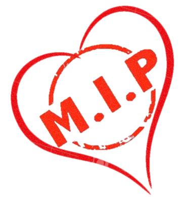 Logo MIP Coeur