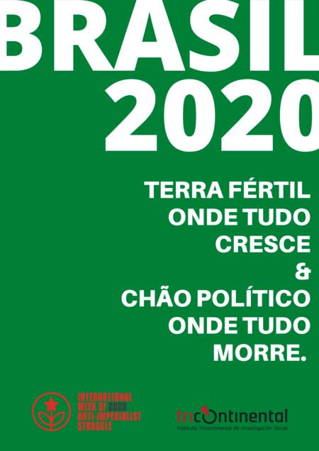 BR 2020