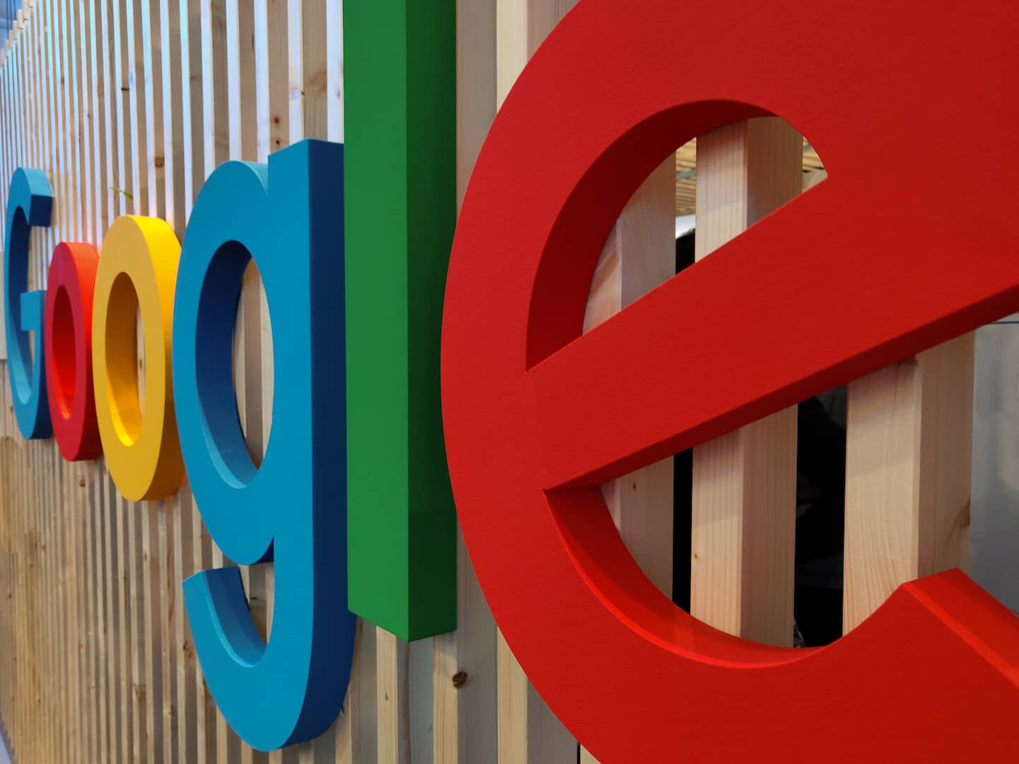 How PageSpeed Impacts Your Google Ads