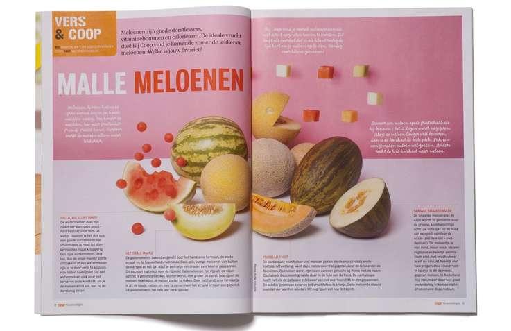 BLOKJE_COOP meloenen .jpg