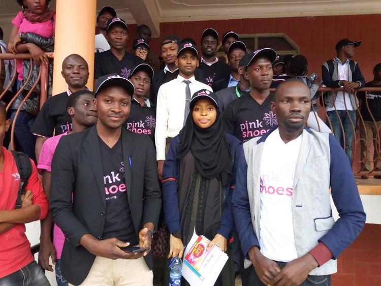medical-students-Uganda-abortion-stigma