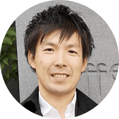 Takayuki Yasuda