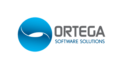 Ortega Software Solutions