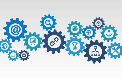 12 Formas de rankear seu site para os mecanismos de pesquisa