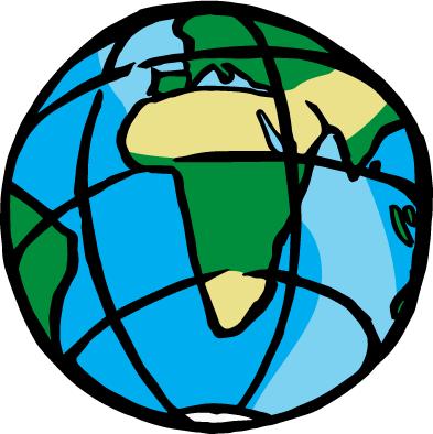 Logo WDW