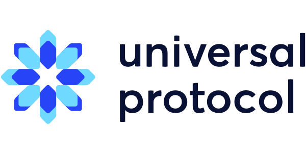 Universal Protocol