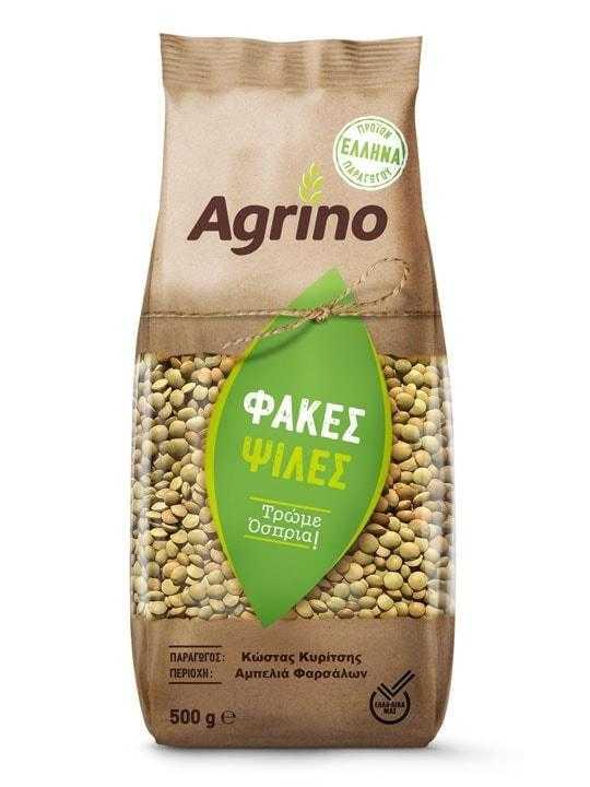 farsala-lentils-500g-agrino