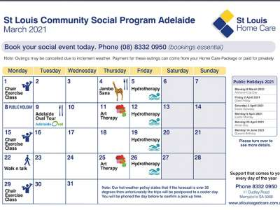 Stlouis social mar2021