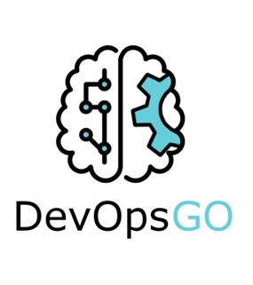 DevOps GO