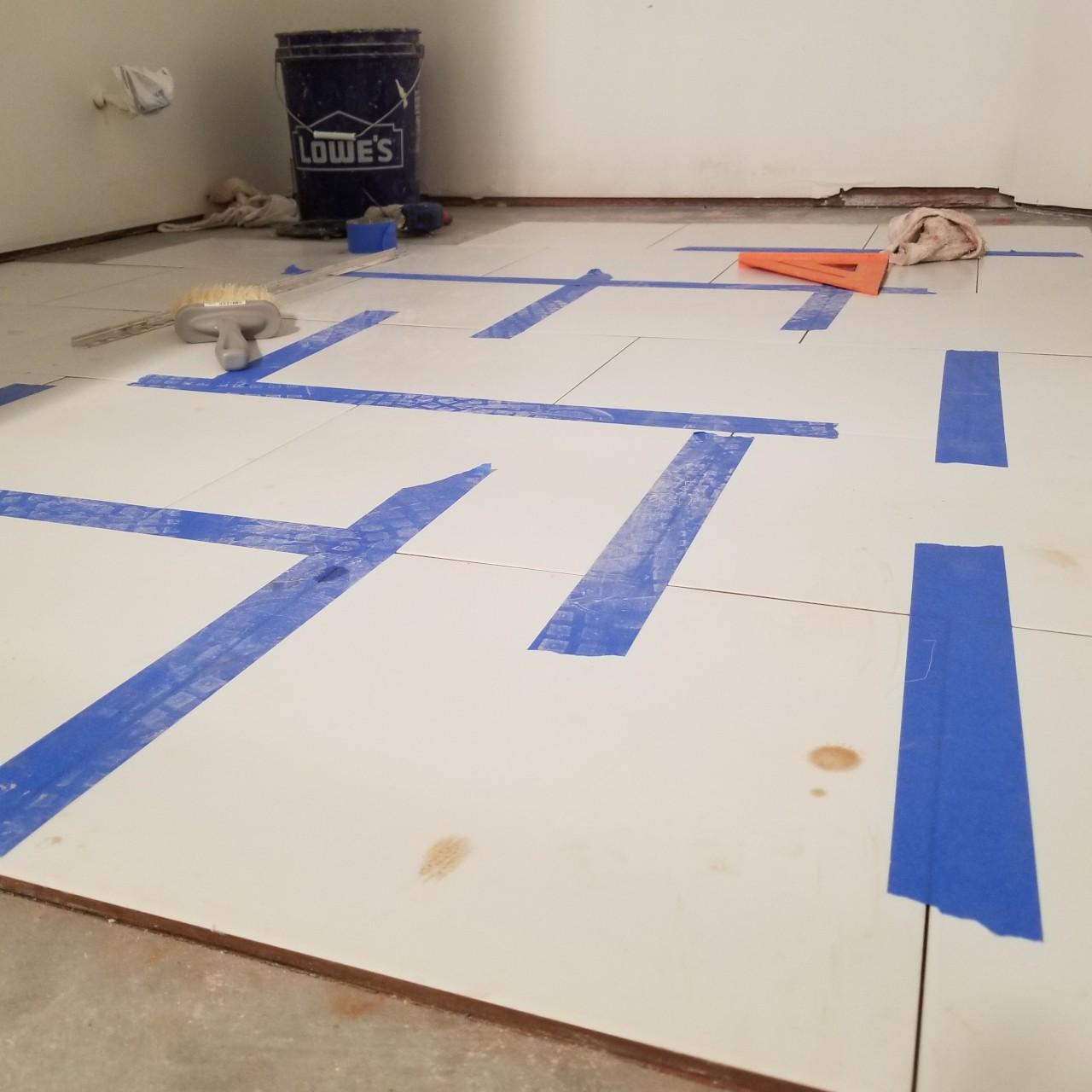 tiling-custom-bathtub-shower-tiles--tiling-08