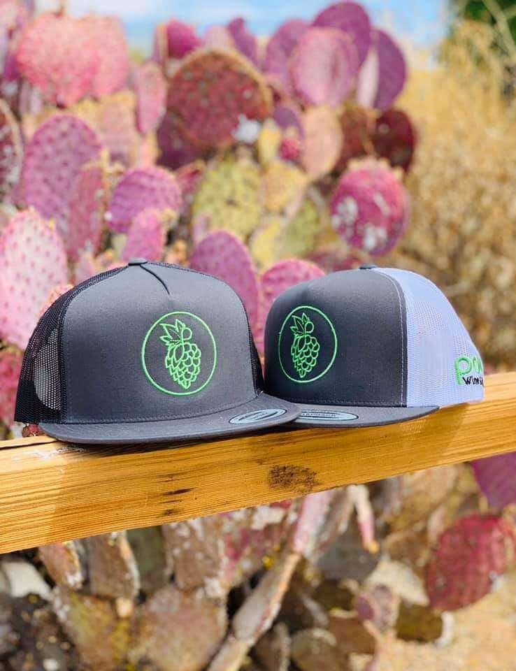 Pour's hats for sale