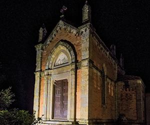 Tenuta Mocajo, accoglienza della sofisticata e romantica campagna Toscana – FaberJour