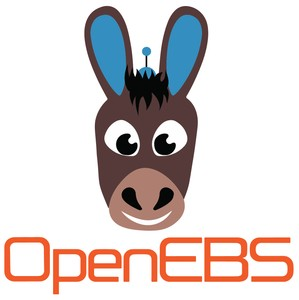 OpenEBS swag you can get