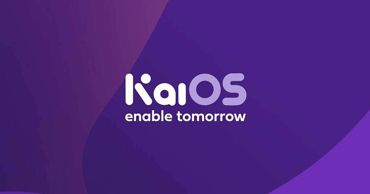 KaiOS Statistics and Facts (June 2020)