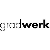 Digitalagentur Gradwerk GmbH
