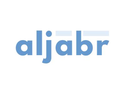 Aljabr logo