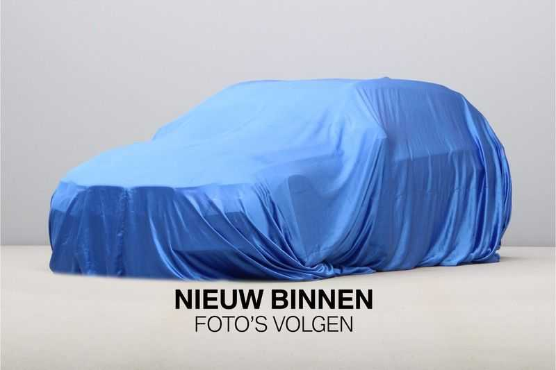 BMW 3 Serie 318d Touring Exe Aut