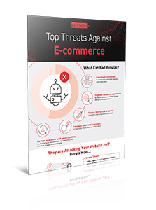 8 top threats infographic