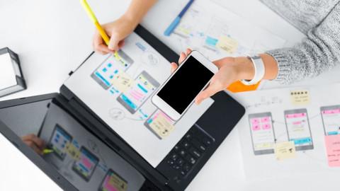 The UI Design Trends Flourishing in 2021