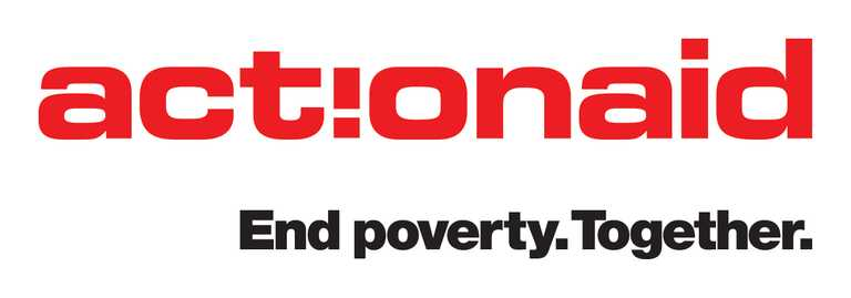 ActionAid: End poverty. Together.