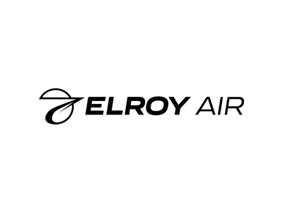 Elroy Air logo