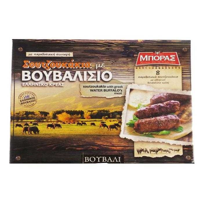 frozen-greek-beef-soutzouki-480g