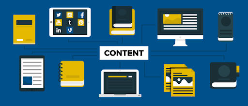 , B2B SaaS Content Marketing: Everything You Need to Know, Top Breaking News