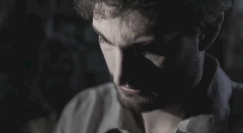 documentario zucchi collection - video documentari
