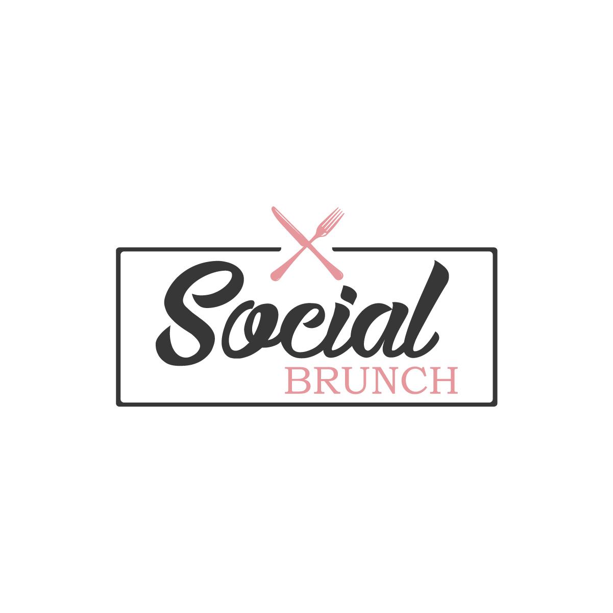 Social Brunch