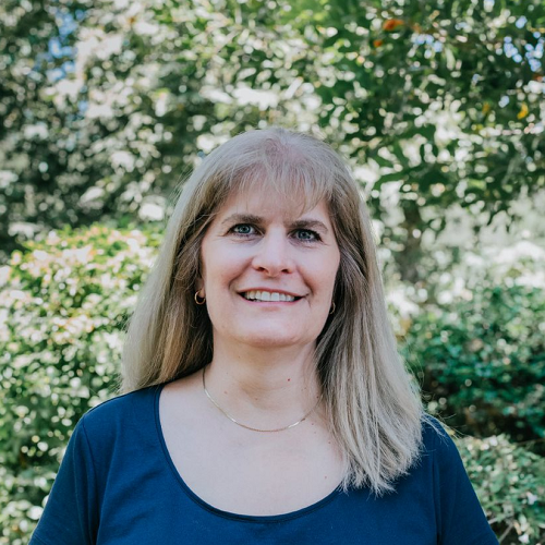 Kathy Carroll