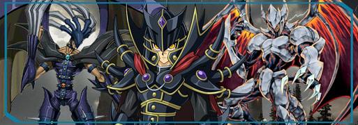D.D. Castle: Supreme King Rises | YuGiOh! Duel Links Meta