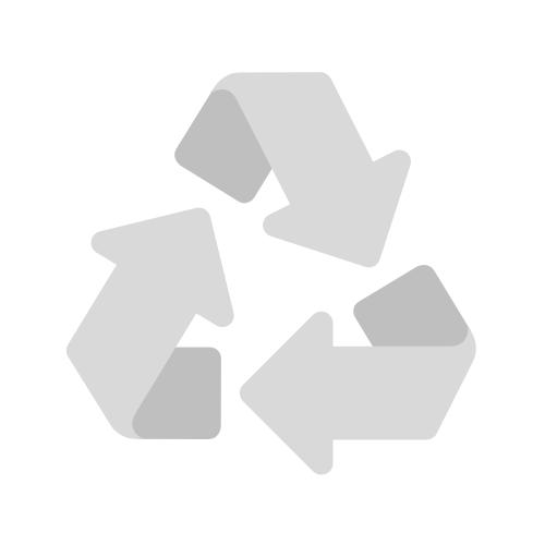 Salvium Waste Solutions AB