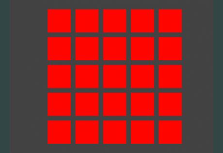 Example: Zooming Broken