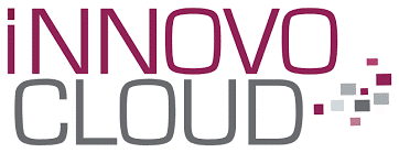Innovo cloud