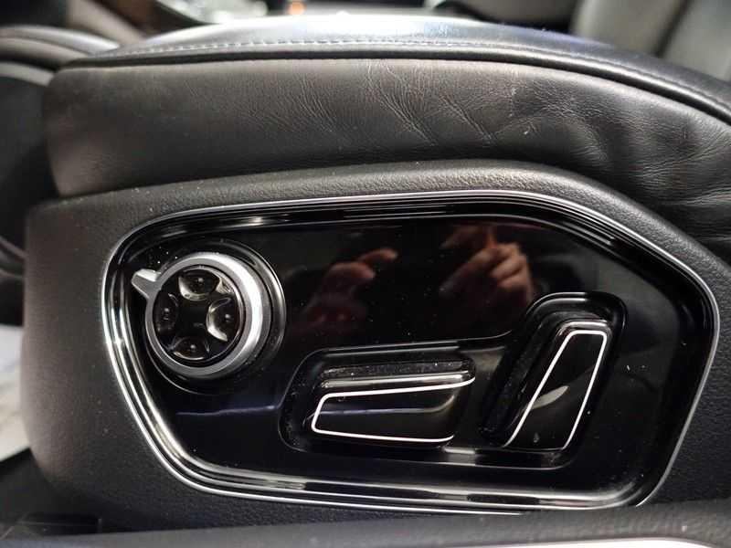 Audi A8 3.0 TDI Quattro Pro Line+ Exclusive 259pk Aut, Leer, Schuifdak, Bose, Led, Full afbeelding 6