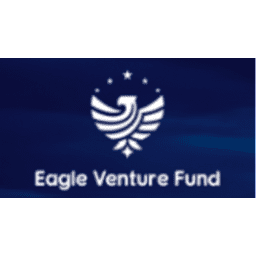 Eagle Venture Fund logo