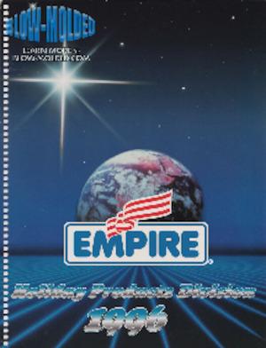 Empire 1996 v2 Catalog.pdf preview