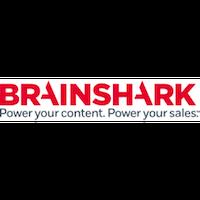2016-brainshark