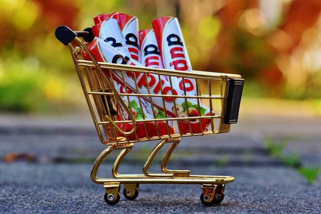 shopping-cart-1080841_1920 (1)