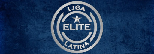 Liga Elite Latina Second Season   YuGiOh! Duel Links Meta