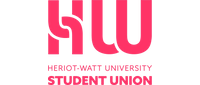 Logo for Heriot-Watt University Student Union