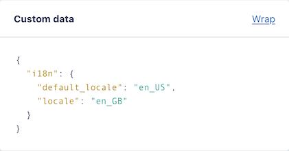 custom_data