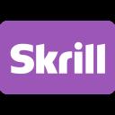 skrill-accepted