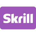 skrill-accepted