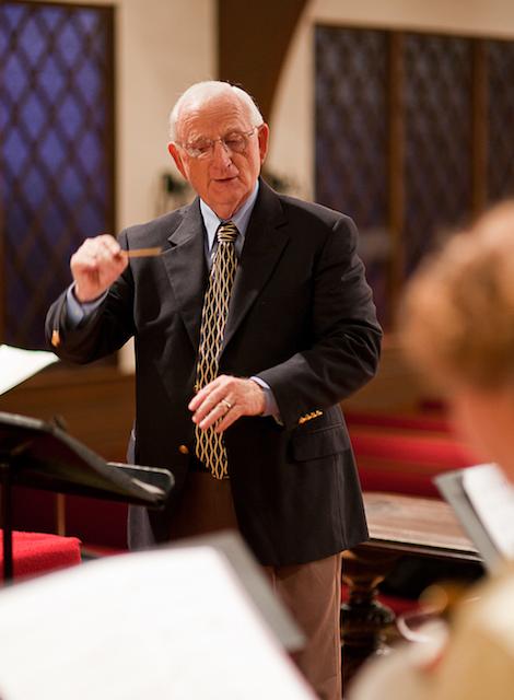 Bob Grazeau