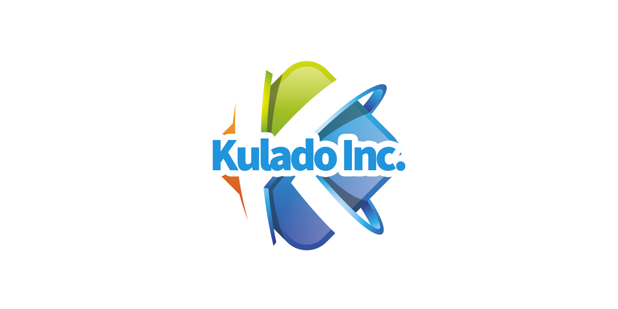Kulado - Data and Algorithms