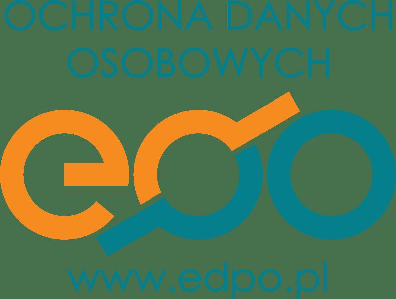 Ochrona Danych Osobowych, IOD, Olsztyn, warmińsko-mazurskie, Polska