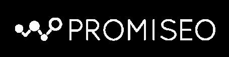 Promiseo logo